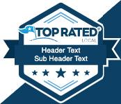 top-rated-local-badge-corner-custom-text.jpg