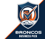 top-rated-local-badge-broncos.jpg
