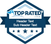 top-rated-local-badge-inline-custom-text.jpg
