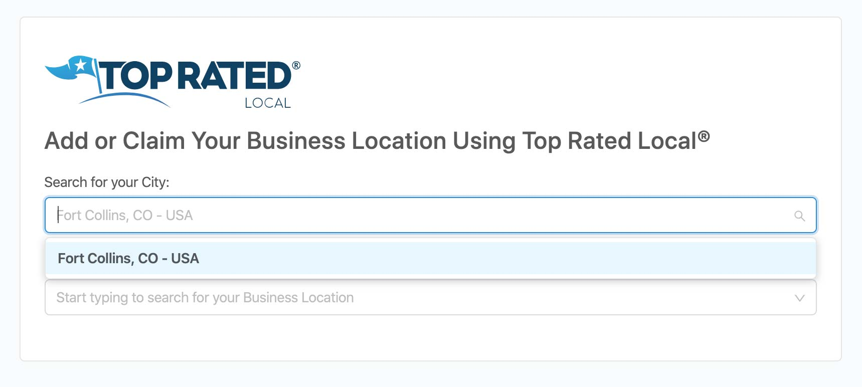 select-business-location.jpg