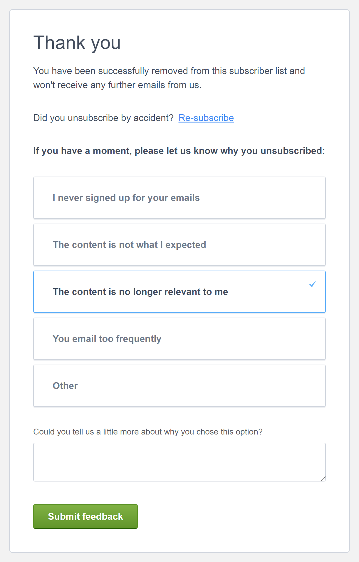 unsubscribeSurveyWithOptionalFeedback.png