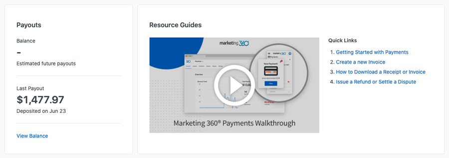 payments-payouts-walkthrough.jpg