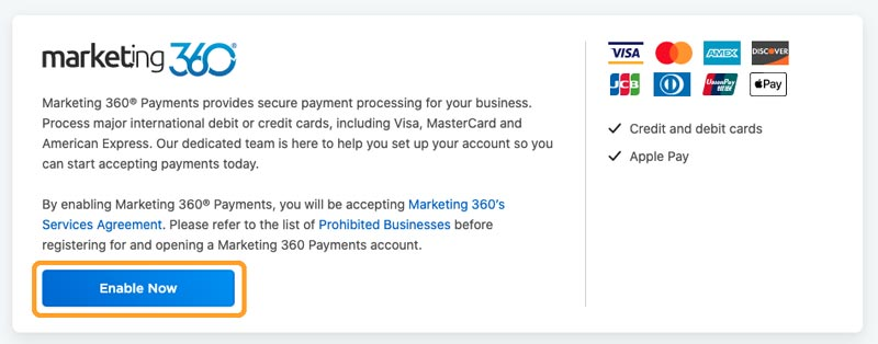 shop-app-enable-marketing-360-payments.jpg