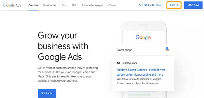 add-google-ads-partner-01.jpg