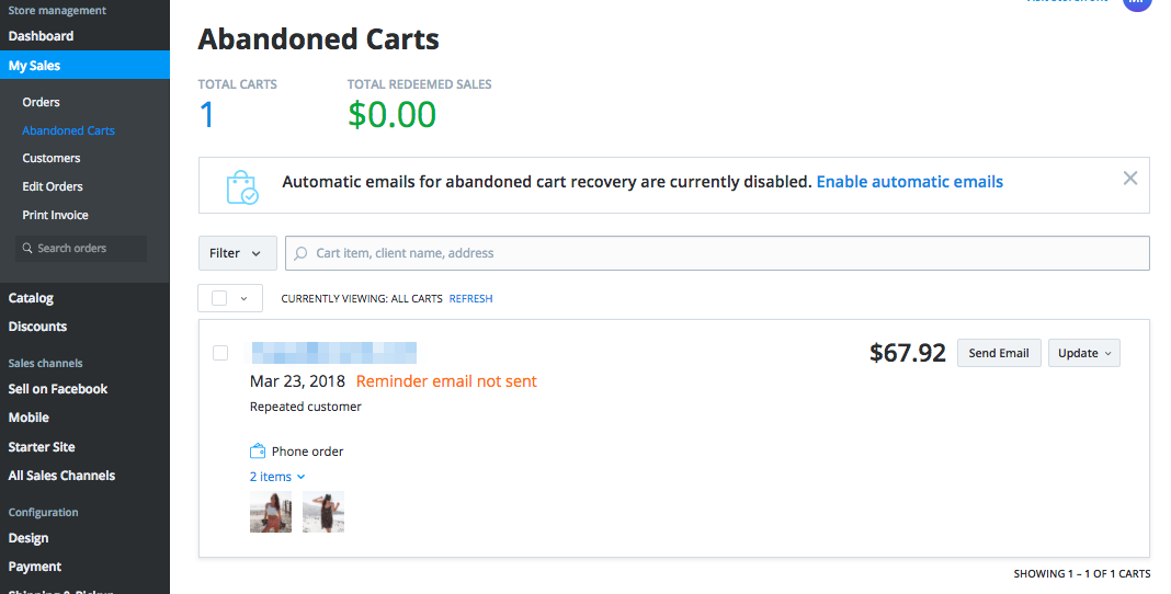 abandoned-cart.png